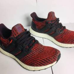 Adidas ultra boost 4 0 noble r...