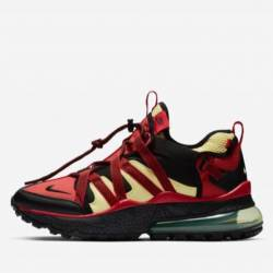 Nike air max 270 bowfin black ...