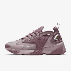Nike zoom 2k ao0354-500 plum d...