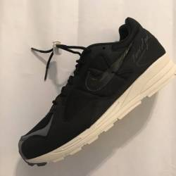 Nike air skylon ii / fog fear ...