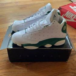 "Air jordan 13 retro ""ray all..."