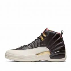 Air jordan 12 retro chinese ne...