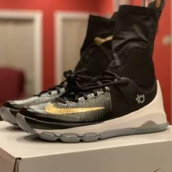 Nike kd 8 elite - away