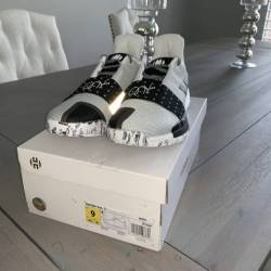 "Adidas harden vol. 3 ""supern..."