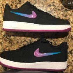 """Nike air force 1 low """"active f..."""