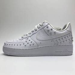 Nike wmns air force 1 xx star ...