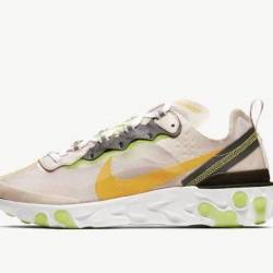Nike react element 87 light or...