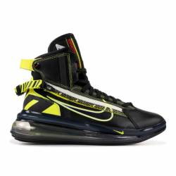 Nike air max 720 satrn (motors...