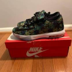 Nike kd floral 6