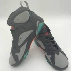 Nike air jordan 7 retro 'barce...