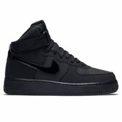 Nike air force 1 high 653998-0...