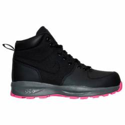 Nike manoa leather 859412-006 ...