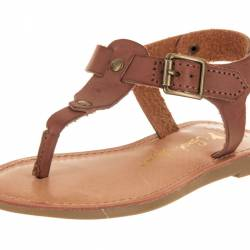 Sarah jayne toddlers jamie sandal
