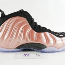 dc2841cbd667  253.00 Air foamposite one