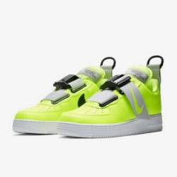 Nike air force 1 utility volt ...