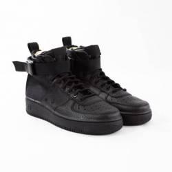 Nike sf air force 1 mid gs