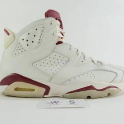 wholesale dealer 45d4e 438c1  230.00 Air jordan 6 retro