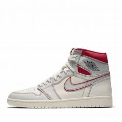 Air jordan 1 retro high og pha...