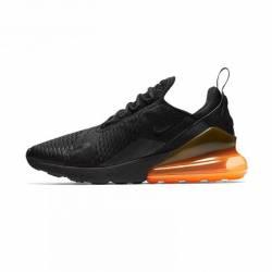 Nike air max 270 white ah8050-008