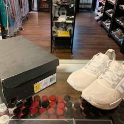 2016 adidas nmd r1 white