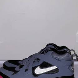 Nike air force max cb2 hyperpo...