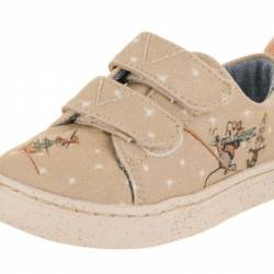 Toms toddlers lenny gus & jaq ...