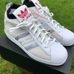 Adidas x united arrows & sons ...