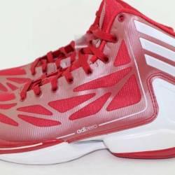 Adidas adizero crazy light 2 j...