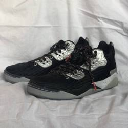 Air jordan spike 40 low