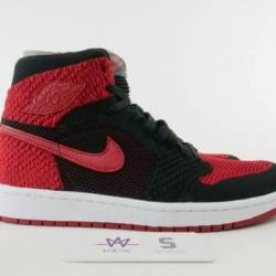 new product dde46 5ca8b  316.25 Air jordan 1 retro high flykni.