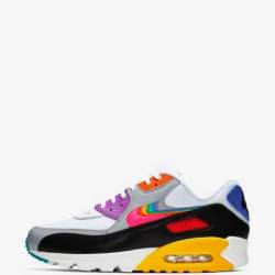 Nike air max 90 be true pride ...