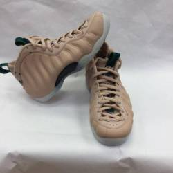 Vnds air foamposite one partic...