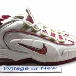 Nike air max penny 1 i white v...