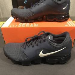 "Nike air vapormax cs ""thunder ..."