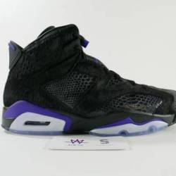 Air jordan 6 retro sp social s...