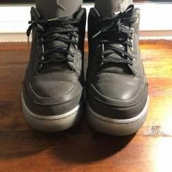 Jordan 5lab3 black