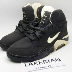 reputable site a0924 c4b94  95.00 Ds nike air force 180 high glo.