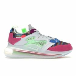 Nike air max 720 obj (young ki...