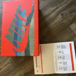 """Nike air max 1/97 vf sw """"sean ..."""