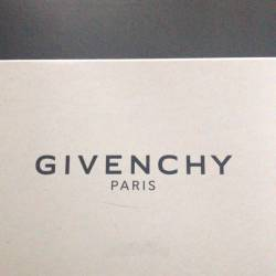 Givenchy women size 37