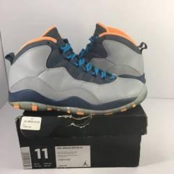 sports shoes 3e5d9 438ae Shop: Air Jordan 10 Bobcats | Kixify Marketplace