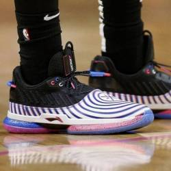 Li ning way of wade 7 tik tok ...