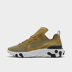 Men's nike react element 55 ca...