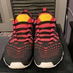 Nike free trainer 5.0 - livest...