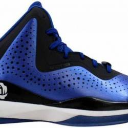 Adidas d rose 773 iii crown ro...