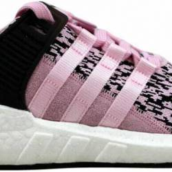 Adidas eqt support 93 17 pink ...