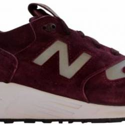 New balance 999 burgundy/white...