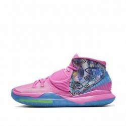 Nike kyrie 6 pre heat tokyo mu...