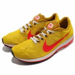 Nike zoom streak 6 vi bright c...
