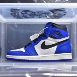 Air jordan 1 retro high game r...